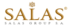 SALAS Group S.A.
